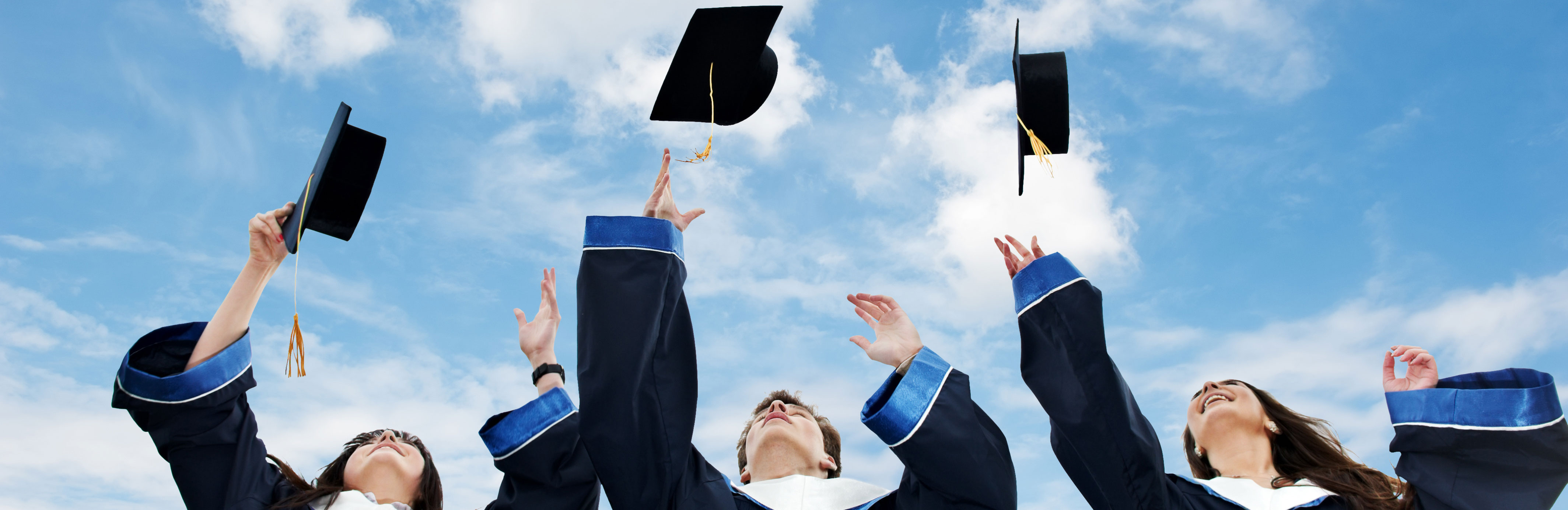 Résultat du diplôme d'état